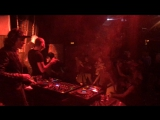 020218 Evolution w DJ Gvozd @ Mod Club