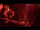 020218 Evolution w/ DJ Gvozd @ Mod Club