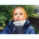 Ирина Забияка фото #37