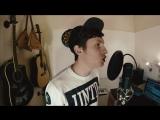 Gorillaz - Feel Good Inc (cover на русском by RADIO TAPOK)