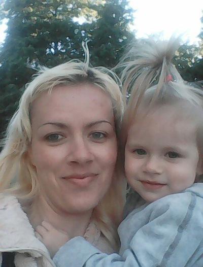 Ирина Петрова  fd920c0b88466