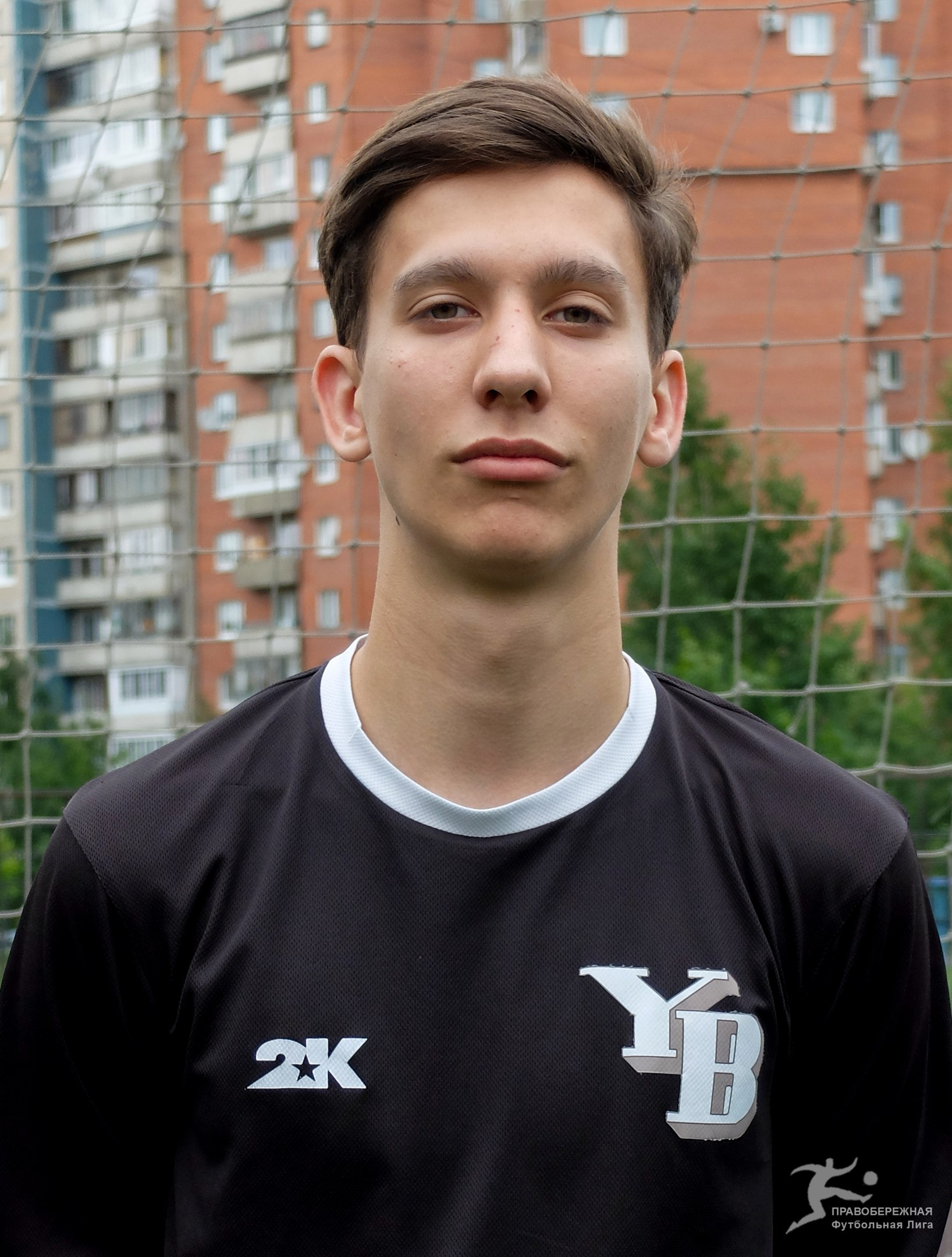 Денисюк Станислав