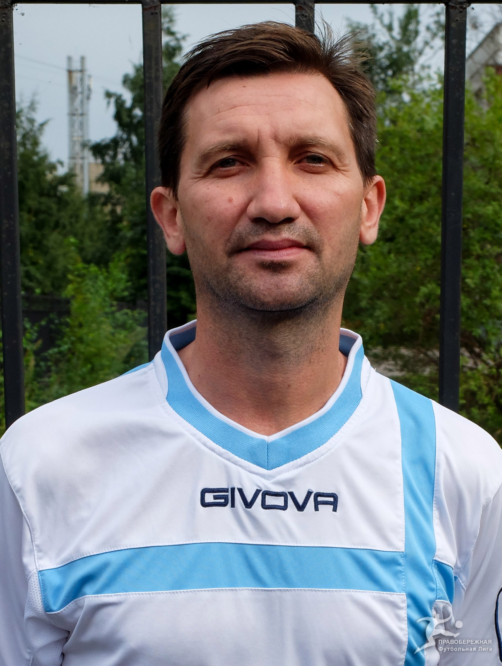Руслан Нурмедов