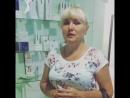 Самоделкина Ксения Александровна врач косметолог отзыв Нувель клиник