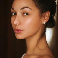Anastasia Danilova