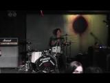 Distemper - Математика (Drum cover Светлана Кузнецова), Sum 41 - Still waiting (Guitar cover Иван Кузнецов)