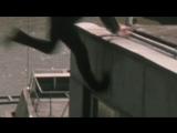 Без каскадера: Mission Impossible 6