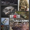 В тылу врага | Men of War | Call to Arms