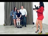 Cristal Caraballo, Maddie Winters PornMir, ПОРНО ВК, new Porn vk, HD 1080 Brunette, Big Tits, Lesbian, Teen, Tattoo