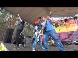 ВинниGuns - Мой панк-рок