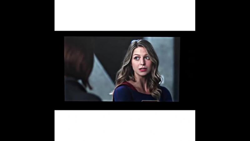 Supergirl Супергерл Супердевушка