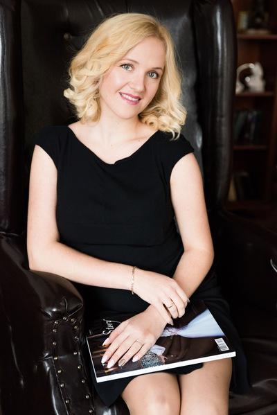 Екатерина Ремизевич