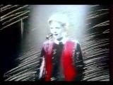 Валерия - The Sky belongs To me