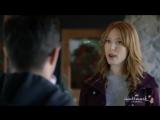 Holiday - Hall mark - The Mist le toe Inn 20 17 in english eng 720p