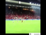 FIFA18 стала ещё более реалистичной