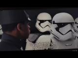 Tom Hardys Last Jedi Cameo in This Deleted Scene