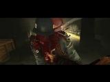 Wolfenstein II_ The New Colossus - трейлер к выходу игры
