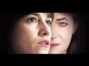 """"""" Лемминг """" 2005  Lemming  реж. Доминик Молль  триллер, драма, детектив"""