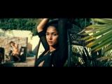 DJ Kan - Танцуй со мной
