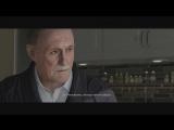 АЛЕКС ХАНТЕР ПЕРЕХОДИТ В РЕАЛ!  ⁄  FIFA 18 (Выпуск #0)