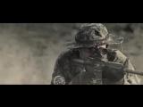 Фильм CALL OF DUTY: MODERN WARFARE (Короткометражка)