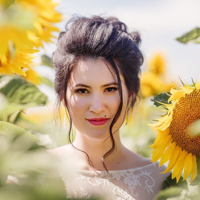 Мадина Бейсембаева