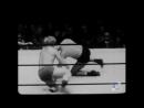 NWA 1951