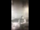 Видео убийства на Новослободской