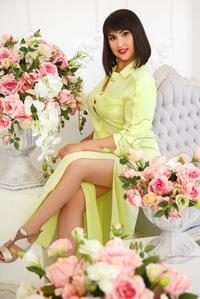 Ирина Панина-Игнатыш