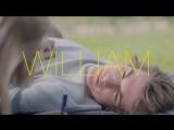 SKAM / СТЫД | 10 СЕРИЯ 4 СЕЗОНА 6 ЧАСТЬ | William