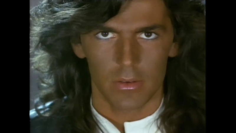 051 Modern Talking - Brother Louie