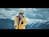 ЭММА М, Мари Краймбрери, Lx24, Luxor - Холодно (новый клип 2018 люксор эма крамб