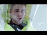 Dirk Gentlys Holistic Detective Agency S02E01 ColdFilm