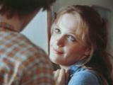 Худ.фильм. Смятение чувств. 1977г