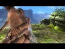 ティナが過激な技でイケメンをボコボコに デッドオアアライブ逆リョナ ティナ アイン Tina Ein [HD, 1280x720]