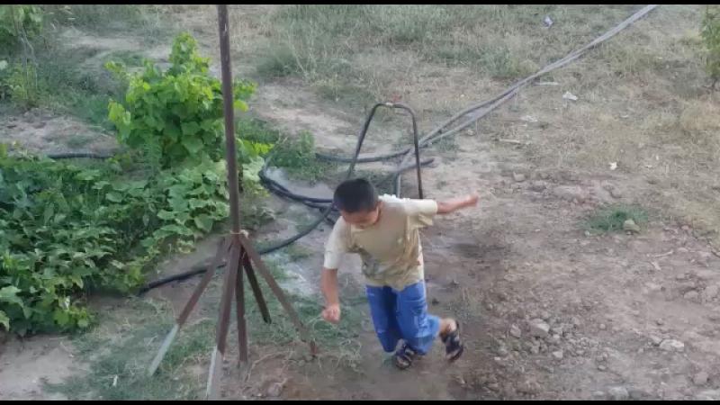 бузыктык видео