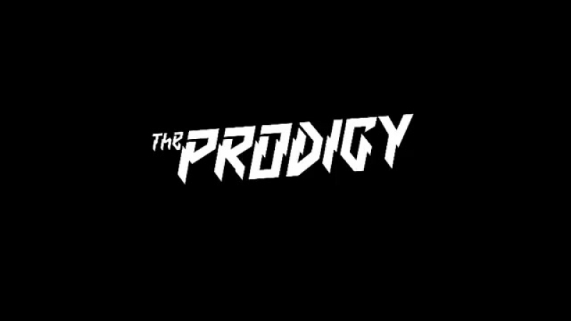 The Prodigy New demo track from pre IMD Era