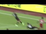 Hakan Çalhanoglu skills for AC Milan
