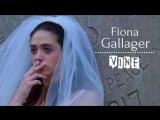 Fiona  vine  Shameless