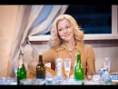 Один в один! • Сезон 3 • Один в один! Марина Кравец - Надя Шевелева (На Тихорецкую состав отправится)