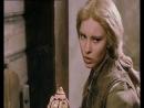 Детский фильм-сказка Король Дроздовик