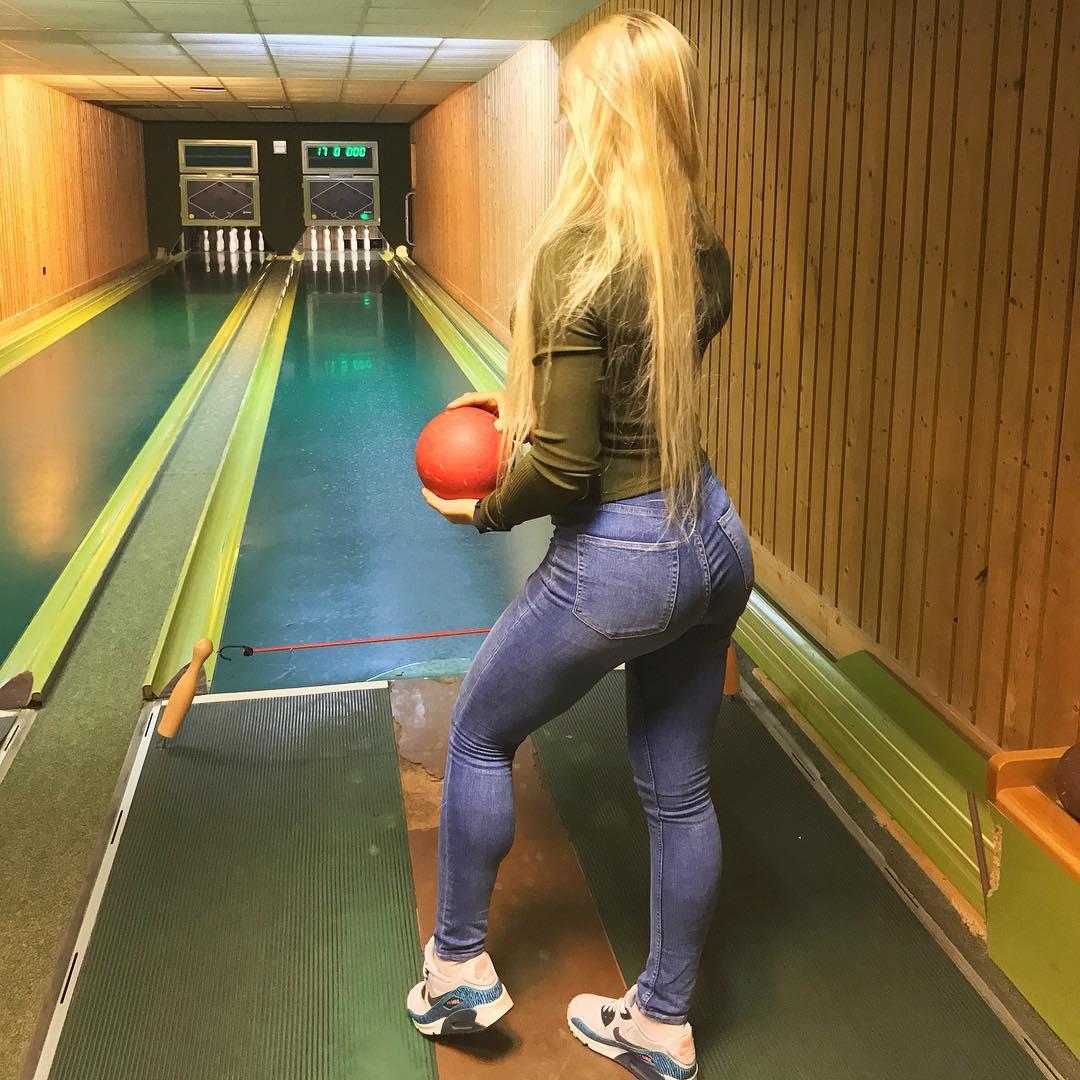 Jodie marsh porn