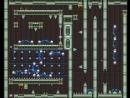 Brick_Man - I Wanna Find My Destiny (PC) Firstrun part 1