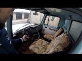 Кейс №31. Покупка грузового автомобиля за смешные деньги и быстрая продажа с прибылью 300%!