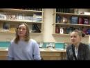 Сармановы Елена и Екатерина