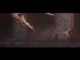 Хаме-леоН - Миссис Бог (Helloween cover)