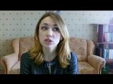 Ребенку 19 - видеоответ психолога Татьяны Пушковой