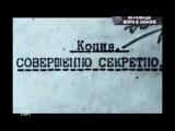 Сергей Суменков - Наш батя Север