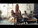 BACKSTAGE | Съемки весенней обложки | Журнал STELLE дети