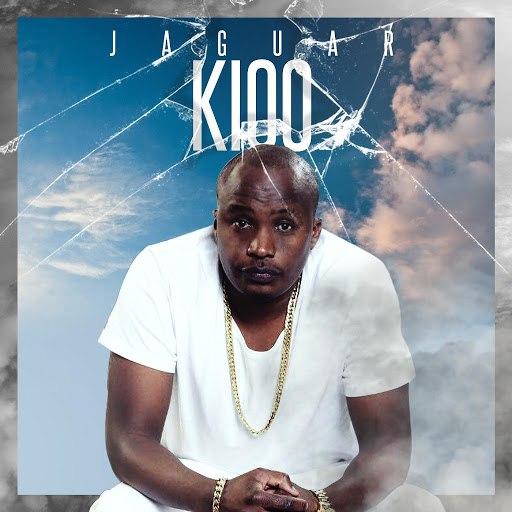 Jaguar альбом Kioo